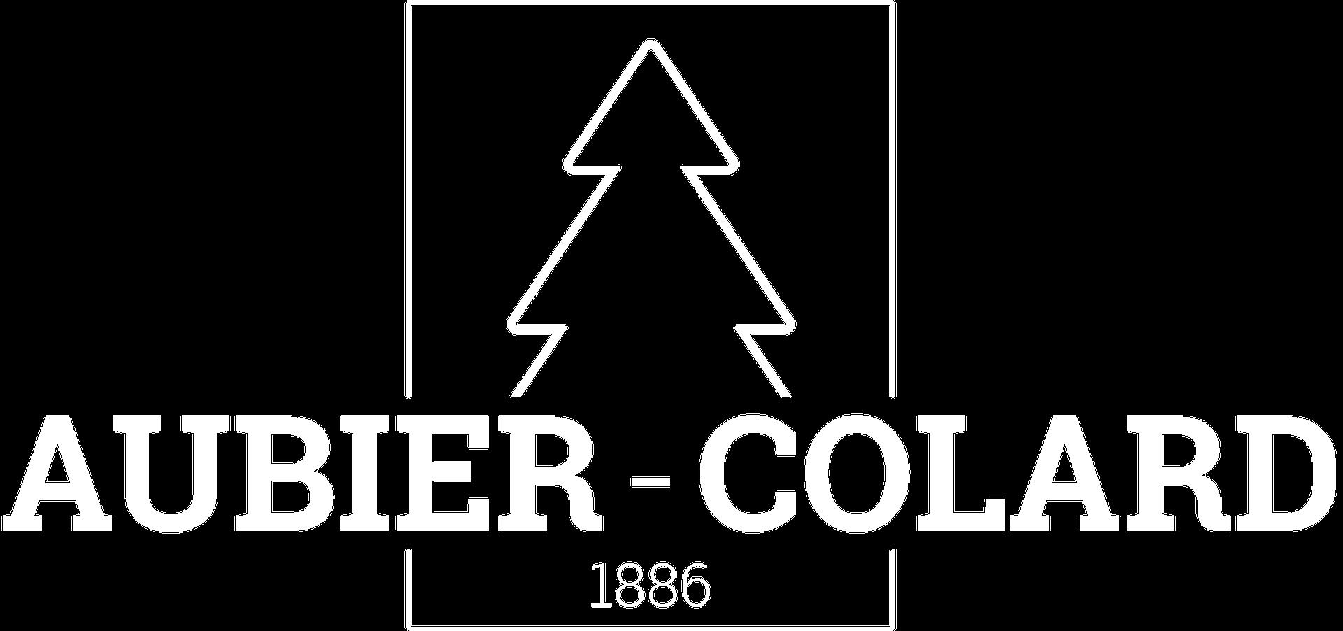 Aubier-Colard